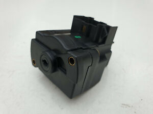 SAAB 9-5 YS3E 9-3 YS3D IGNITION SWITCH MODULE CONTACT UNIT GENUINE 4943692