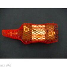 Cylinder Parker P1D-S050MS-0010