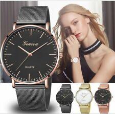 47f42e3a5a68 Reloj barato de alta calidad. El regalo perfecto !