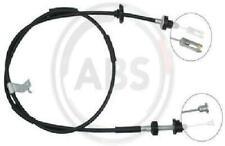Original A.B.S. Seilzug Kupplungsbetätigung K27280 für Suzuki