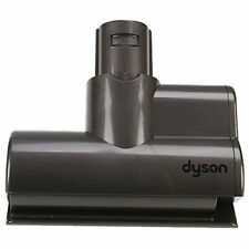 Dyson Mini Motorhead 962748-01 V6 Animal DC58 DC59 DC61 DC62 Animal 962748