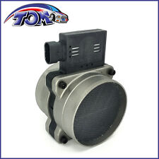 BRAND NEW MASS AIR FLOW SENSOR FOR CHEVY GMC 4.3L 5.0L 5.7L 7.4L