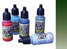 Artículos de automodelismo y aeromodelismo color principal verde Oliver