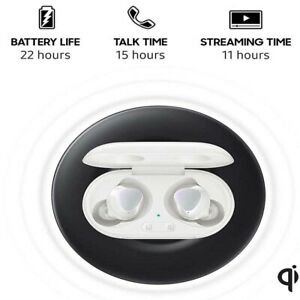 Samsung Galaxy Buds + SM-R175 white AU COOL