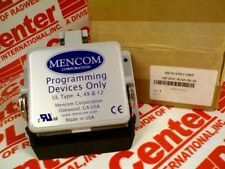 MENCOM DP-BNC-RJ45-5R-32 (Surplus New In factory packaging)
