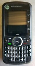 Motorola Moto 1465 Used working cell phone boost mobile