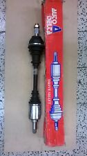 PEUGEOT 309 1.1,1.3,1.4 DRIVE SHAFT L/H from 91-93