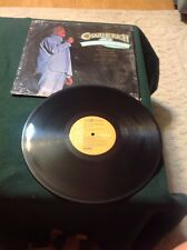 CHARLIE RICH She Called Me Baby Opened RCA album