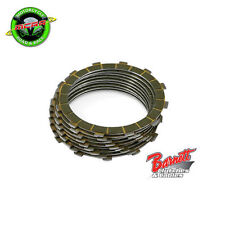 Barnett made with Kevlar Clutch Friction Plate Kit Suzuki GSXR1100 K-N 1989-1992