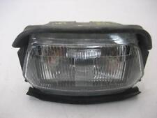 1989 Suzuki GSX600F Katana Headlight Headlite Koito 110-32367 Used WHL-19