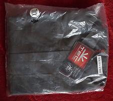 Scottevest Tec ...13 Pocket Travel Shirt XXL