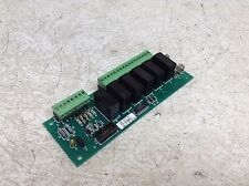 Medar Inc 519-B Circuit Board 5193-B1 (TSC)
