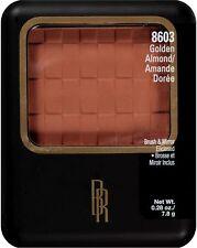 Black Radiance Pressed Powder, Golden Almond [8603] 0.28 oz