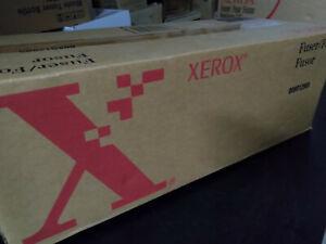 Xerox Fuser 008R12905 Fixiereinheit original 603L10293 für 1632/2240/3535, M24