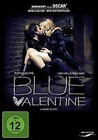 Blue Valentine von Derek Cianfrance | DVD | Zustand gut