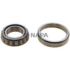 Differential Bearing-4WD NAPA/PROFORMER BEARINGS-PGB PBR30208