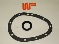 CLASSIC MINI -  TIMING COVER SEAL KIT Pre A+ Models...Includes a Gasket and Seal
