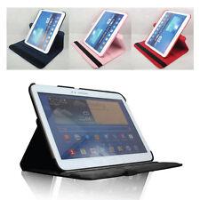 Samsung Galaxy Tab 3, 10.1 pouces 360º Étui et Présentoir Folio