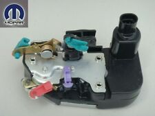 DODGE RAM 1994-2002 DOOR POWER LATCH ELECTRIC LOCK ACTUATOR RIGHT PASSENGER SIDE