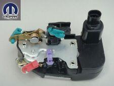 DODGE RAM 1994-2002 DOOR POWER LATCH ELECTRIC LOCK ACTUATOR RIGHT PASSENGER SIDE