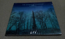 The Smashing Pumpkins - Oceania - Made in the Philippines - Sealed