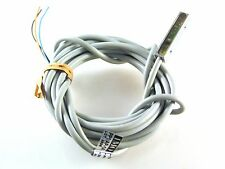 IMO PP1/AP-1A Inductive Proximity Switch Shielded Cable 2m DC NO PNP MBD024b