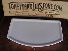 American Standard 735170 Toilet Tank Lid White Brand New! 735170.400 17D