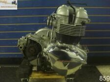 02-07 Triumph Bonneville America ENGINE MOTOR -  VIDEOS INSIDE!