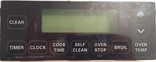 REPAIR ONLY! Maytag 12001620, 74002968, 74002967, 12001661, 7601P432-60 Oven