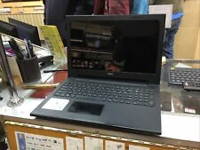 Dell Inspiron 3000 Series Laptop Spares Or Repairs