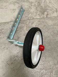 Raleigh Universal Kids Wheel Stabiliser *SPARE PART*
