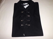 Versace Collection Polo Maglia Uomo Size L