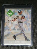 1991 Fleer Baseball BARRY BONDS #391 Pittsburgh Pirates GREAT PERFORMANCES