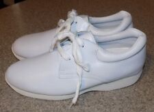 STYLE PLUS WOMENS BALANCE TENNIS SHOES SIZE 9M NEW NO TAGS OR BOX