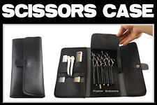 Hairdressing Case/Pouch For Hair Scissors & combs BH327754