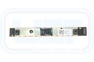 Acer Aspire One AO1-431 Webcam Camera NC.21411.04D Tested Warranty