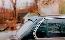 Heckspoiler dachspoiler BMW E30 (1984 - 1993) Nur für 2 oder 4 Türen Limousine