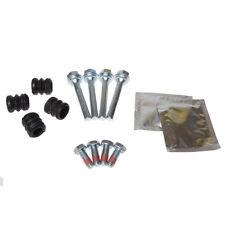 Front Brake Caliper Slider Axle Set Lucas Braking System - Pagid 1131302AX
