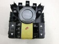 Range Rover Sport ls 05-13 interruptor Controller F. chasis configuración de conducción