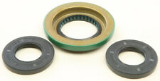 All Balls Differential Seal Kit 25-2069-5 Front Rear 22-520695 AB25-2069-5