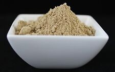 Dried Herbs: ST MARYS THISTLE POWDER (Milk Thistle)  -  1KG.