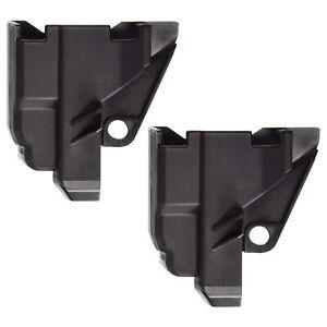 Metabo HPT/Hitachi 883447 Guard 2PK for NR65AK Strip Nailer 883-447