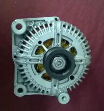 Reman Alternator V8 4.4L 4.8L BMW 545i, 645Ci ,745Li 04-05, X5, 750 07-08 #11261