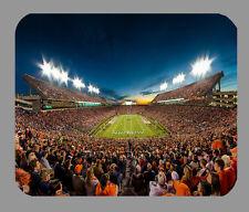 Item#4232 Jordan–Hare Stadium Auburn Tigers Mouse Pad