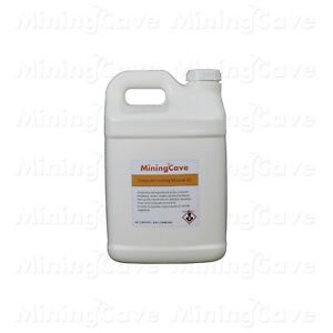 MiningCave Immersion Oil for PC 1 X 2.5 Gallon