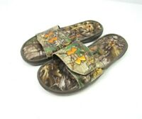 Under Armour Ignite Camo IV Size 8 M EU 41 Men's Athletic Slides Sandal 1252508