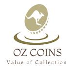 OZCoins