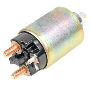 Starter Solenoid for 2002-2007 Saturn Ion and Vue 4 Cylinder