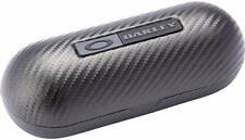 Oakley Carbon Sunglass Case - Carbon Fiber - New