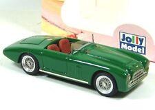 ASTON MARTIN DB3 SPYDER BERTONE 1953   JOLLY MODEL JL606
